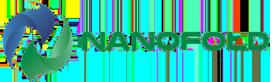 Nanofold