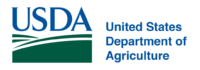 USDA_color