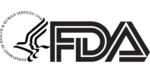 FDA-750x409
